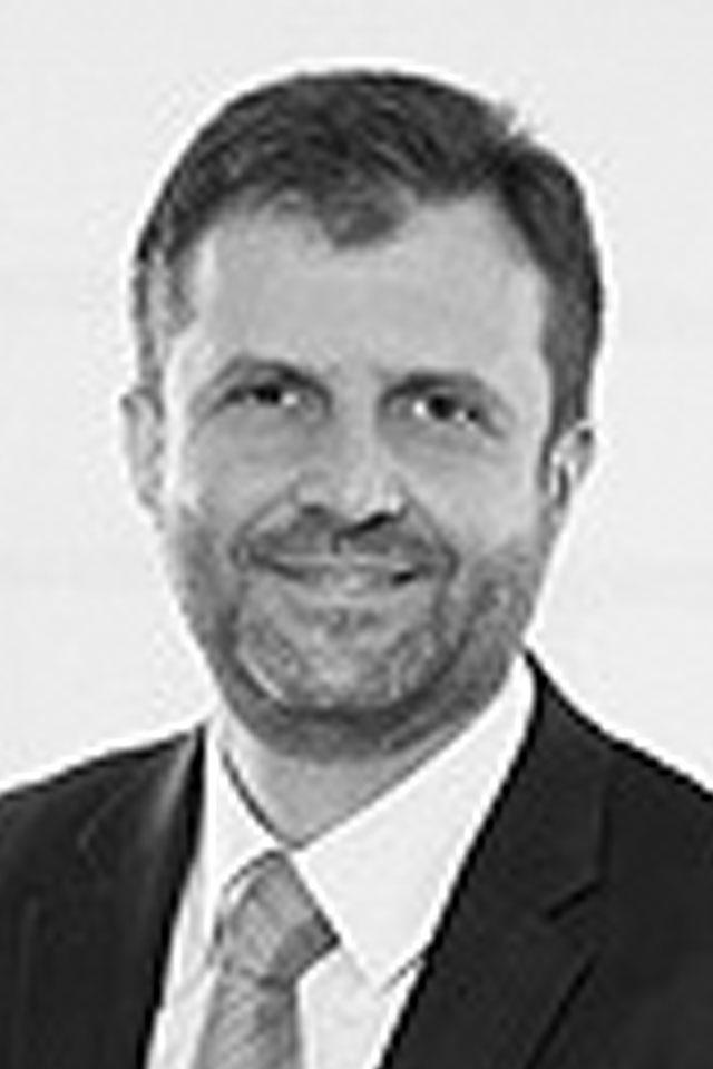 Dr. Herbert Loos