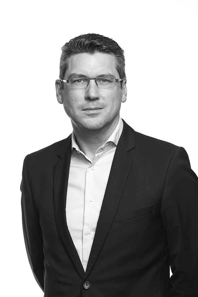 Peter Greppmair