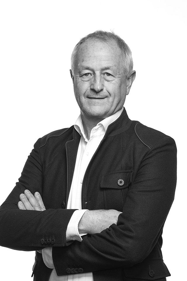 Peter Maegdefrau